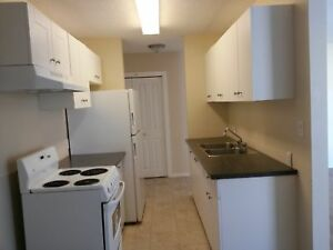 Nicely Renovated 3 Bdrm Suite Avail Today!  $1010/mth