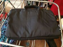 Incase laptop bag Homebush Strathfield Area Preview