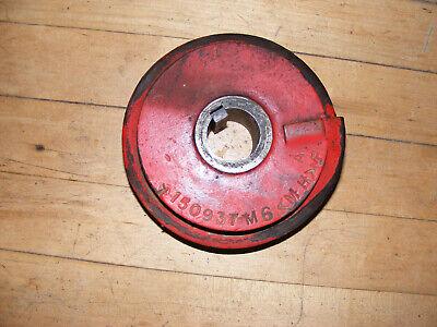Massey Ferguson Baler Knotter Cam 1509937m6