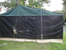 Redlander Camp Trailer Tarragindi Brisbane South West Preview