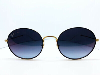Ray-Ban 0RB3594 -UK- genuine RayBan made in Italy RB 3594