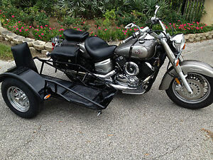 Bikes With Sidecars Ebay loading motorcycle sidecar