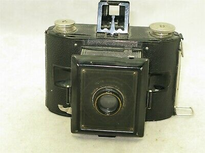 camera pd for sale  Shipping to India
