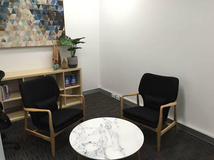 2 x Homeland Republic Chairs and Table in Excellent Condition