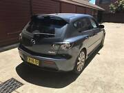 2008 Mazda 3 MPS Sale/Swap VGC Fairfield Fairfield Area Preview