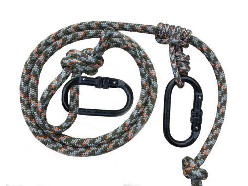 ZOOK Outdoors Adjustable Lineman