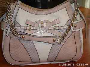 Authentic Guess Bag Boambee East Coffs Harbour City Preview