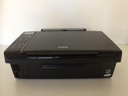 CX5600 BAIXAR PROGRAMA SCANNER EPSON