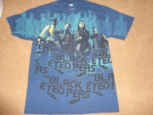 The Black Eyed Peas T-Shirt Men