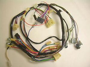 1957 chevy dash wiring 1957 chevy dash wiring diagram