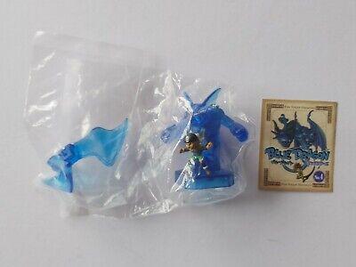 Blue Dragon - Zola - Limited Edition Xbox 360 (Bandai) Trading Arts...
