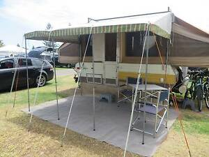 JAYCO DOVE CAMPERVAN Blakeview Playford Area Preview