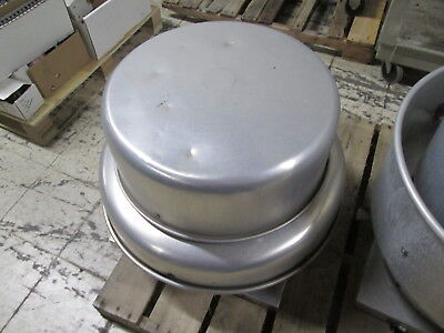 Greenheck Rooftop Exhaust Fan G-131-c-x Used