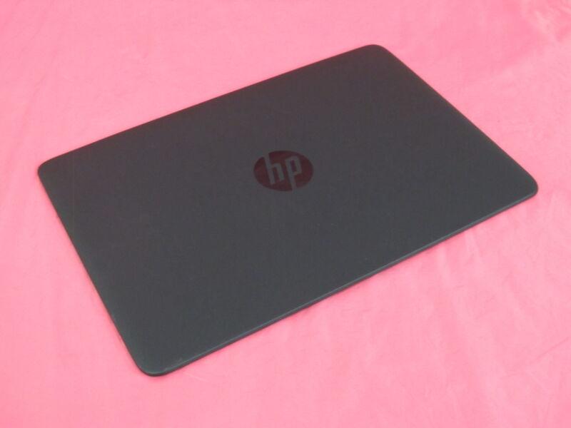 781839-001-new Hewlett-packard Display Panel Support Kit For Elitebook 720 G2 82