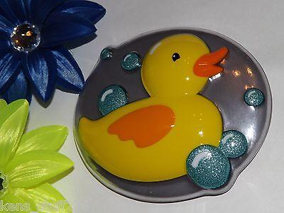 Baby Shower Cake Pops (Duck Cake Decoration, Pop Tops Cake Topper, Birthday, Baby Showers,)