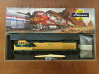 Athearn Standard HO Scale Model Train Locomotives