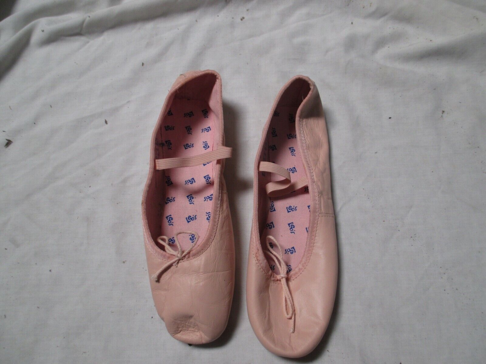 200 women s pink ballet shoes