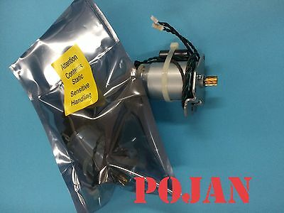 C7769-60377 C7770-60014 For Hp Designjet 500 510 800 Paper Axis Motor Assembly