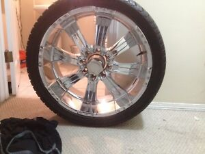 "24"" emr products"