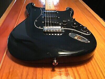 """Fender 50s RI Stratocaster 2 //732/"""" Bridge Arm Fender 57 62 Strat Bridge Global"""
