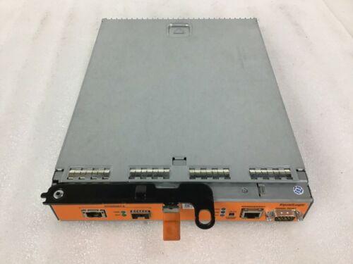 Dell 73W54 Equallogic Control Module 14 - PS6110