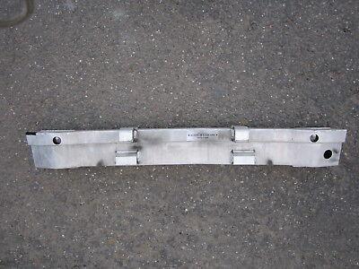 dp80758 BMW Z4 E89 2009 2010 2012 2013 rear bumper reinforcement impac