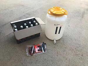 Home Brew Kit Lismore Lismore Area Preview