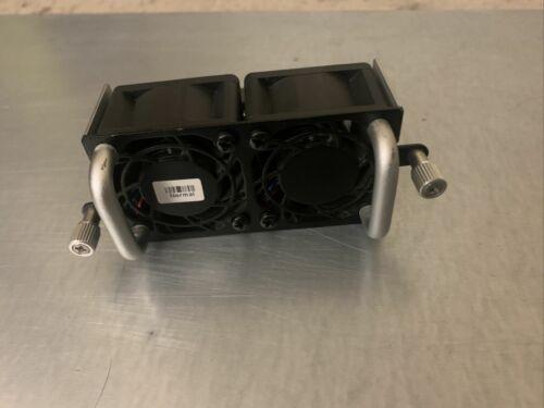 Fan Dell Force10 S4810P-FAN 759-00082-02 0X382X X382X