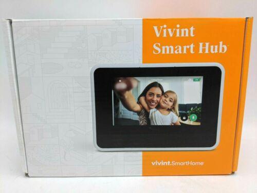Vivint Home Security Smart Hub & Control Panel   Vivint Smart Home -NR2150