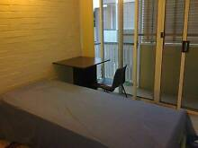 Room for rent in Kangaroo Point Kangaroo Point Brisbane South East Preview
