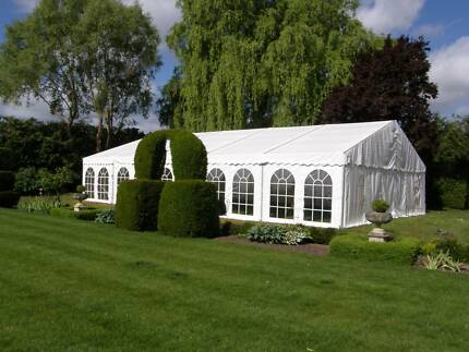 PARTY HIRE MARQUEE HIRE TIFFANY CHAIRS TABLES STOOLS & MORE Liverpool Liverpool Area Preview
