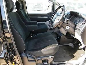 2006 Mitsubishi Delica 3,0L 4WD (#2633) Moorabbin Kingston Area Preview