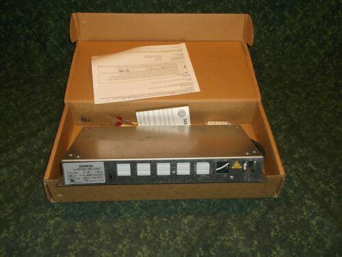 Micromaster 420 6SL3201-0BE12-0AA0 Braking Resistor PM240-G120 (36238-E1)