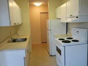 Avail Today!    Nice 2 bdrm suite with a balcony      $870/mth