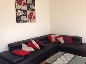 ROOM FOR COUPLE - IMMEDIATE MOVE IN Yokine Stirling Area Preview