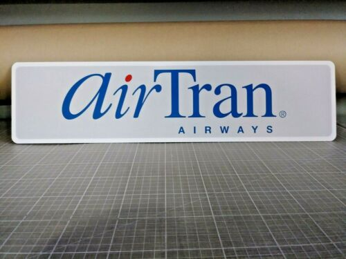 Air Tran airways