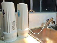 Benchtop water filter housing - Healthy, Sparkling Clean Water Nundah Brisbane North East Preview