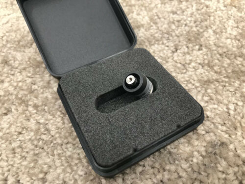 RENISHAW TP20 STANDARD FORCE TOUCH TRIGGER PROBE MODULE