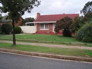 SOLID INVESTMENT WITH EXCELLENT TENANT--ELIZABETH NORTH Elizabeth North Playford Area Preview