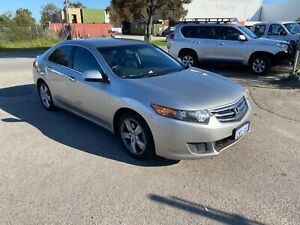 """Honda Accord Euro AUTO """"FREE 1 YEAR WARRANTY"""" Welshpool Canning Area Preview"""