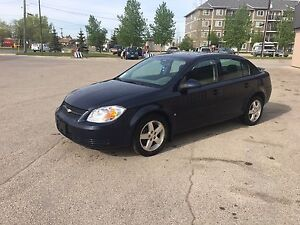 Selling 2009 Chevy Cobalt * Must See *
