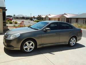 2007 Holden Epica Sedan Munno Para West Playford Area Preview