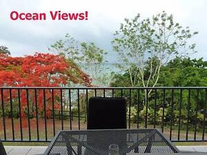 Ocean Views!!! Trinity Beach Cairns City Preview