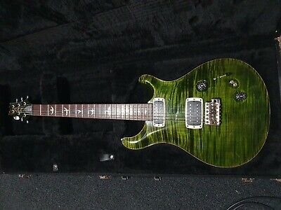 Paul Reed Smith (PRS) 408