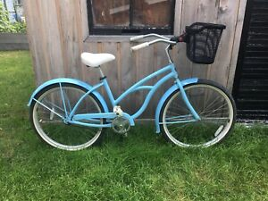 Beach Cruiser Marin