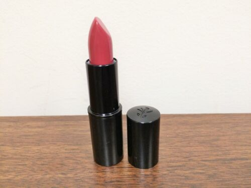 Lancome Color Design Lipstick in All Done Up Cream .14 OZ (4 g) FULL-SIZE