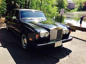 1979-Rolls-Royce-Silver-Shadow
