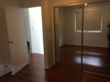 Room for rent Balmoral