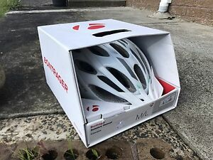 Bontrager Ladies Helmet BRAND NEW Ringwood Maroondah Area Preview