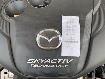 MAZDA SKYACTIV CAR BATTERY REPLACEMENT CHEAPEST IN PERTH Butler Wanneroo Area Preview
